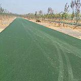 地坪颜料绿水磨石用铁绿地坪用铁绿水泥砂浆用铁绿水磨石绿彩砖色粉绿;