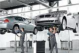 汽車運用與維修;