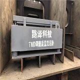 南昌TMD质量调谐阻尼器厂家业绩多;