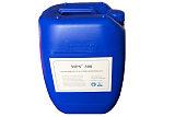 高电导水反渗透阻垢剂产品浙江地区包装规格;