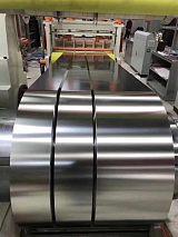 耐熱鋼309S 310S/2520不銹鋼帶專業分條開平 任意寬度;