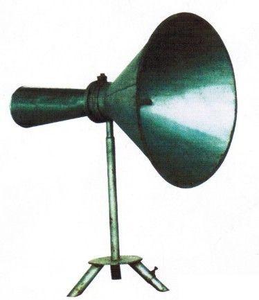 除尘器MLC-1C锚喷除尘器