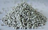 pp料加碳酸钙颗粒加工 矿物填充pp颗粒改性;