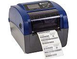 貝迪BBP12標簽打印機;