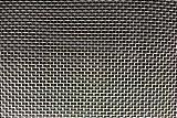 现货批发电解槽阳极平纹编织200 300目导电N6纯镍网;