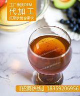 胶原蛋白低聚肽复合果饮功能性饮品仟佰宠如瘦招商;