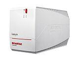 山特不间断电源K1000后备式1000VA负载600W报价
