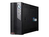 山特UPS电源MT500后备式500VA负载300W报价