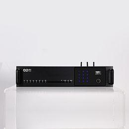 博視無線智能控制 綜合型智能主機 PS-300