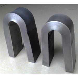 厂家直销贵州安顺Q345R+2205双相钢复合板
