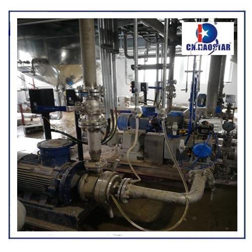 胶体磨,浆料泵,钛白粉胶体磨钛白研磨机,研磨型粉碎泵,混合机
