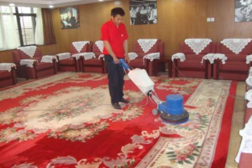 常熟专业清洗各种材质地毯52886302