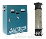 沈陽脫磁器提高鐵精礦產量品位;