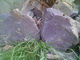 河南矾土烧结尖晶石块 金石耐材 镁铝尖晶石熟料厂家直销