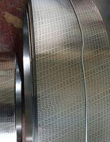 FPA206-15熱雙金屬近期卷帶新聞