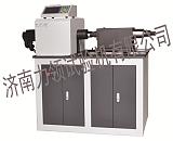 山东济南数显自动型高强螺栓检测仪LJZ-500D