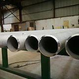 廠家供應310S不銹鋼管 耐高溫耐腐蝕904L不銹鋼無縫管現貨切割銷售