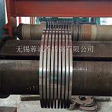 301精密不銹鋼帶301不銹鋼帶發條彈簧現貨分條加工