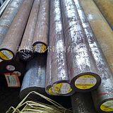 316L不锈钢棒 321不锈钢黑棒 2205不锈钢双相圆钢 310S耐高温棒材厂;