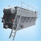 绍兴市化纤化工厂废水处理设备,达旺一体化污水处理设备