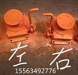 120型蜗轮蜗杆拉紧装置SPJ800皮带主机配套用;