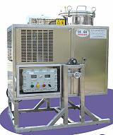 油墨废水处理设备;