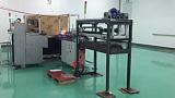 基于机器视觉的磁性材料缺陷检测系统;