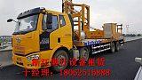 浙江22米桥检车出租,博仕出租桁架式桥梁检测车的优点;