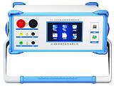 電容式電壓互感器現場測試儀-致卓測控