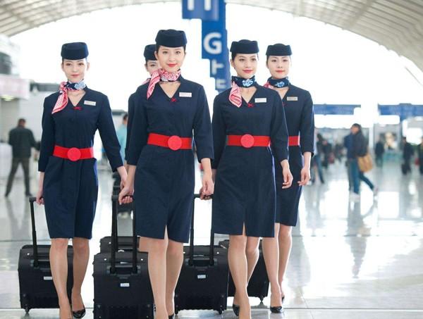 航空服務.jpg