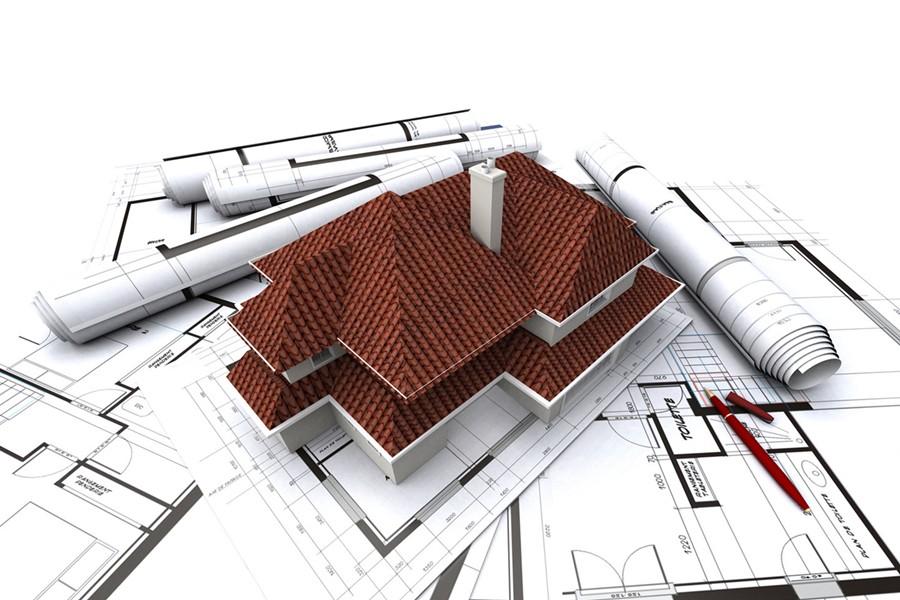 建筑工程造價.jpg
