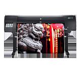 惠普HP Designjet D5800高速写真机