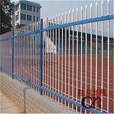 组装锌钢护栏 三横梁锌钢护栏 优质锌钢护栏厂家直销 品质保证;