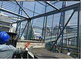 鶴壁輸送帶維修G鶴壁鋼絲輸送帶維修G鶴壁輸送帶現場維修;
