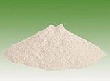 大米蛋白肽一款营养丰富,人体必须且不能合成的氨基酸齐备的多肽;