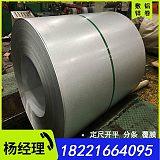 上海钢富实业镀铝锌彩涂批发供应;