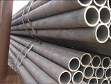 小口径钢管13181079107 精轧光亮管批发专业生产精密无缝管 冷拉精密管;