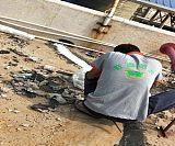 惠州楼房屋顶裂缝补漏,惠州防水公司,惠州旺固补漏专家;