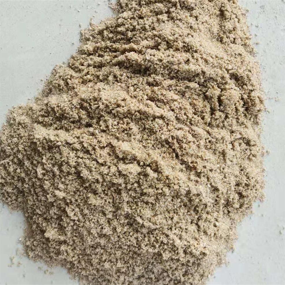供应高品质吉宝牌洗水沙