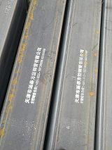 天津源泰钢管厂,幕墙钢材,源泰钢管,天津源泰;
