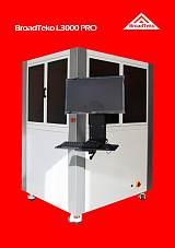 北京大華博科3d電路板打印機及納米銀耗材;
