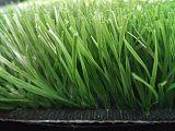 廠家定制足球場運動人造仿真草坪假草皮學校操場環保人造草坪