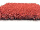 廠家銷售足球場運動人造仿真草坪假草皮學校操場環保人造草坪