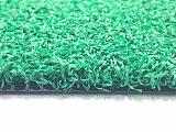 人工綠化草坪足球場人造草坪仿真草別墅庭院幼兒園室內外景觀地毯
