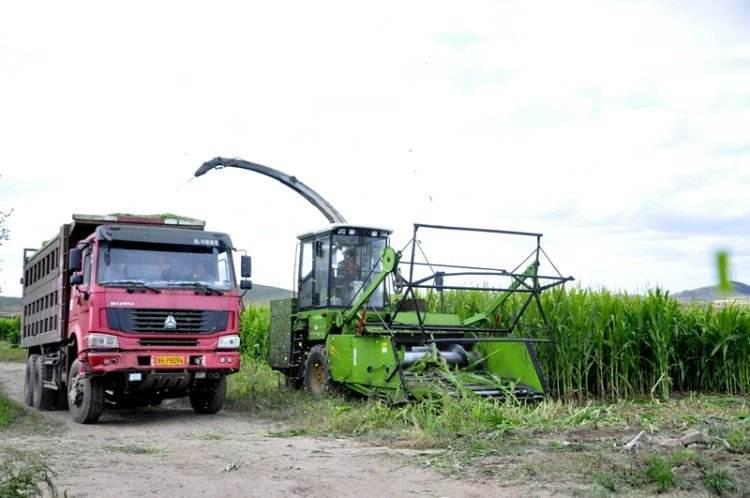 农机使用与维修.jpg