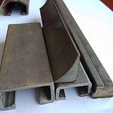 工厂直销 不锈钢型材 三角异型材 不锈钢三角型材 304 316;