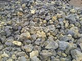 河南200目烧结尖晶石粉 金石耐材 320目镁铝尖晶石粉厂家