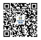 知名心理品牌上海惠诚供应心理咨询室整体化各类产品,全国招商代理;