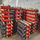 DW16-300/100外注式单体液压支柱 厂家直销;