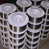 YD517藥芯焊絲硬面堆焊焊絲高溫閥門 各種閥門的修復堆焊